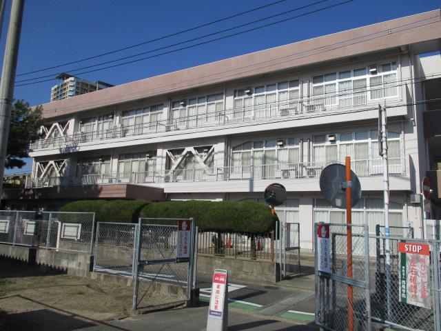 合宿研修所